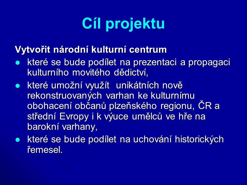 Děkuji za pozornost sporkova@spytech.cz
