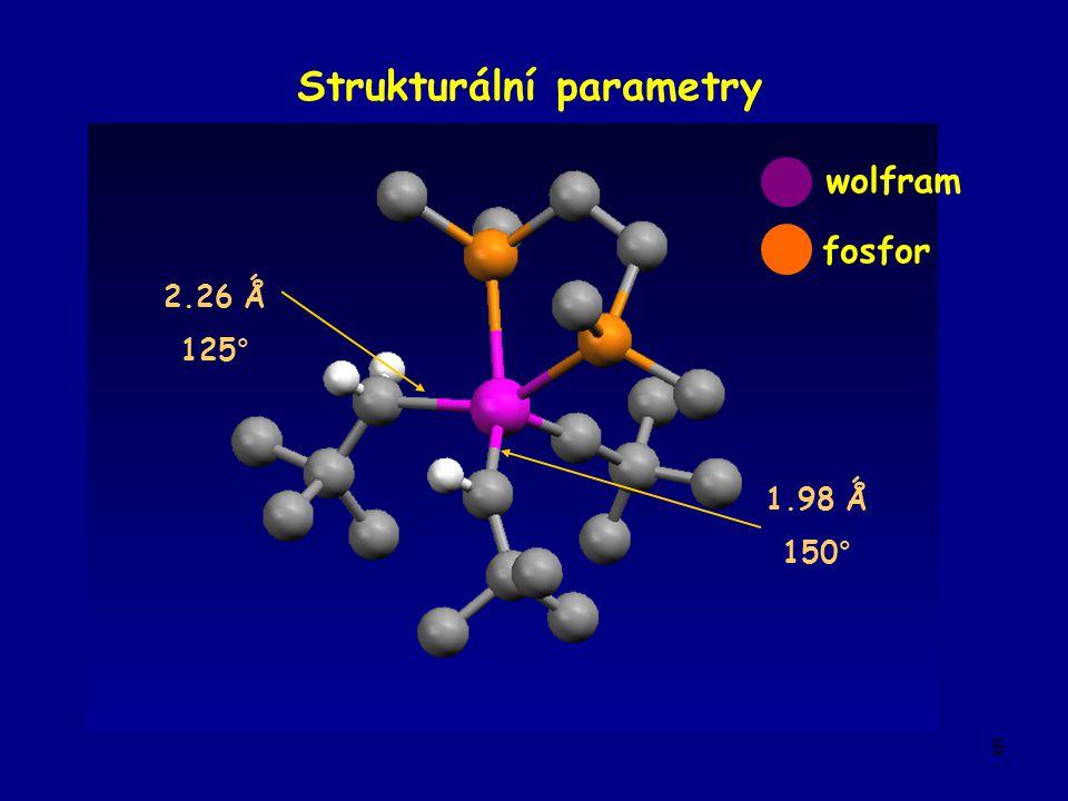 16 Katalyzátory pro metathesu alkénů 1996 2002 ruthenium chlor dusík kyslík
