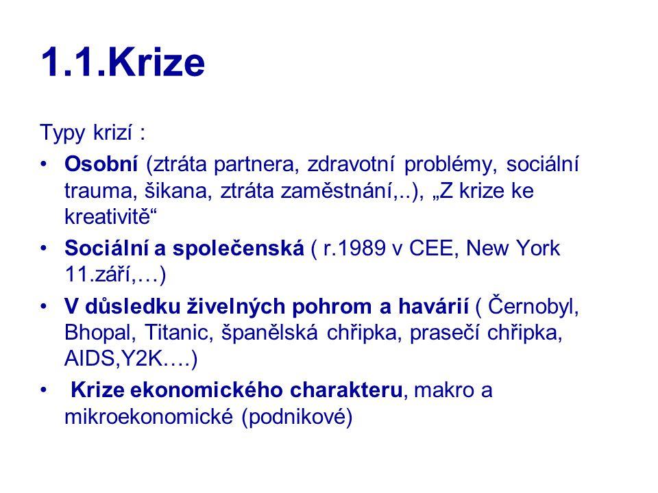 2.Podnikové plánování MISE METROSTAV a.s.Metrostav a.s.