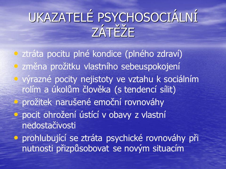 KRIZOVÁ INTERVENCE (KI) specializovaná pomoc osobám v krizi zaměřená na okamžité zacházení s akutními reakcemi s cílem vrátit jedinci jeho psychickou rovnováhu specializovaná pomoc osobám v krizi zaměřená na okamžité zacházení s akutními reakcemi s cílem vrátit jedinci jeho psychickou rovnováhu pomoc pomoc –psychologická –lékařská (psychiatrická) –sociální –právní opakovaná setkání, průměrně 6 opakovaná setkání, průměrně 6 okamžitý zásah ve prospěch osoby v krizi okamžitý zásah ve prospěch osoby v krizi prakticky zaměřená činnost prakticky zaměřená činnost