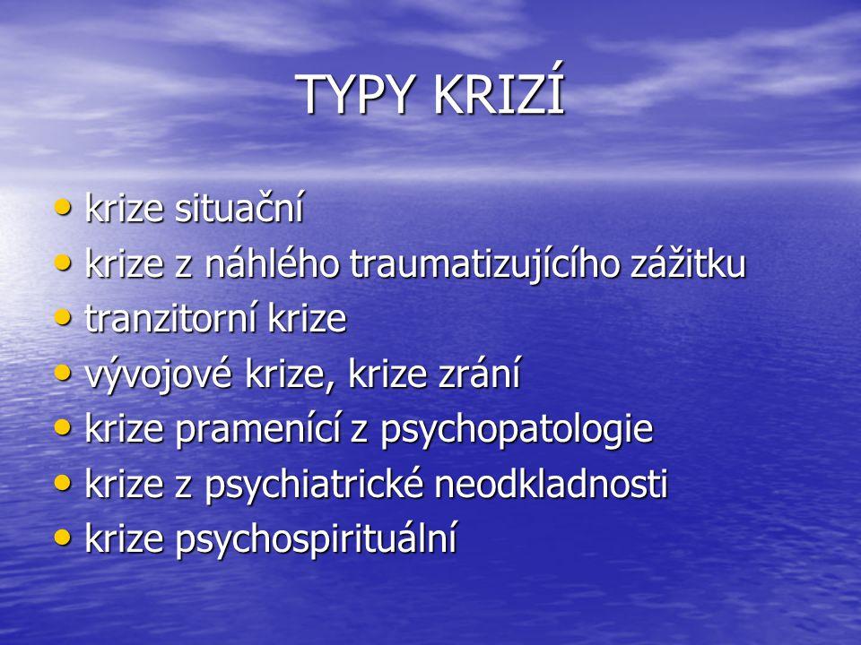 Děkuji vám za pozornost. Mgr. Petra Vaňková Péče o duševní zdraví – region Pardubice