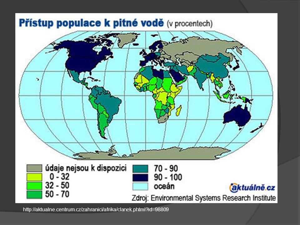 http://aktualne.centrum.cz/zahranici/afrika/clanek.phtml?id=98809
