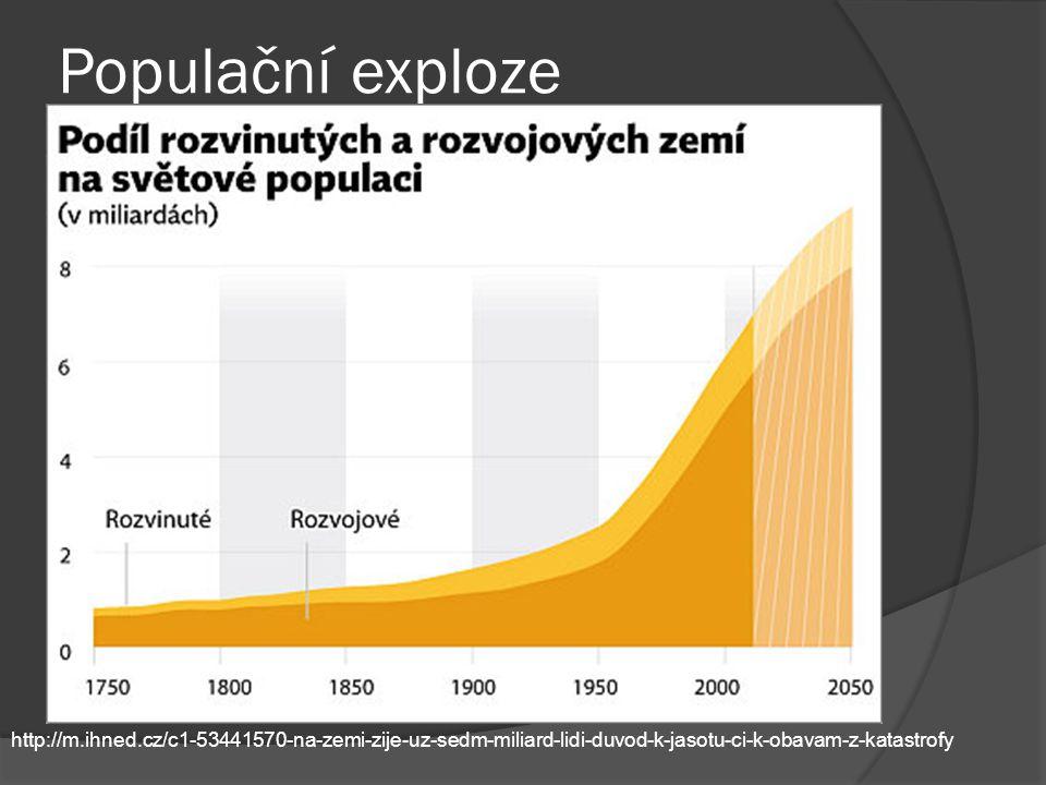 Zdroje  http://referaty-seminarky.cz/populacni-exploze/  http://referaty.aktuality.sk/populacni-exploze-a-potravinova-krize-globalni-problemy- zeme/referat-8856  http://www.evropa2045.cz/hra/napoveda.php?kategorie=8&tema=152  http://cs.wikipedia.org/wiki/Avitamin%C3%B3za  http://cs.wikipedia.org/wiki/%C5%A0eroslepost  http://cs.wikipedia.org/wiki/Beri-beri  http://wikipedia.infostar.cz/b/be/beriberi.html  http://cs.wikipedia.org/wiki/Pellagra  http://www.studentske.cz/2007/08/anemie-chudokrevnostanemick-syndrom.html  http://cs.wikipedia.org/wiki/Kurd%C4%9Bje  http://cs.wikipedia.org/wiki/K%C5%99ivice  http://cs.wikipedia.org/wiki/Vitam%C3%ADn_K#Nedostatek_vitam.C3.ADnu_K