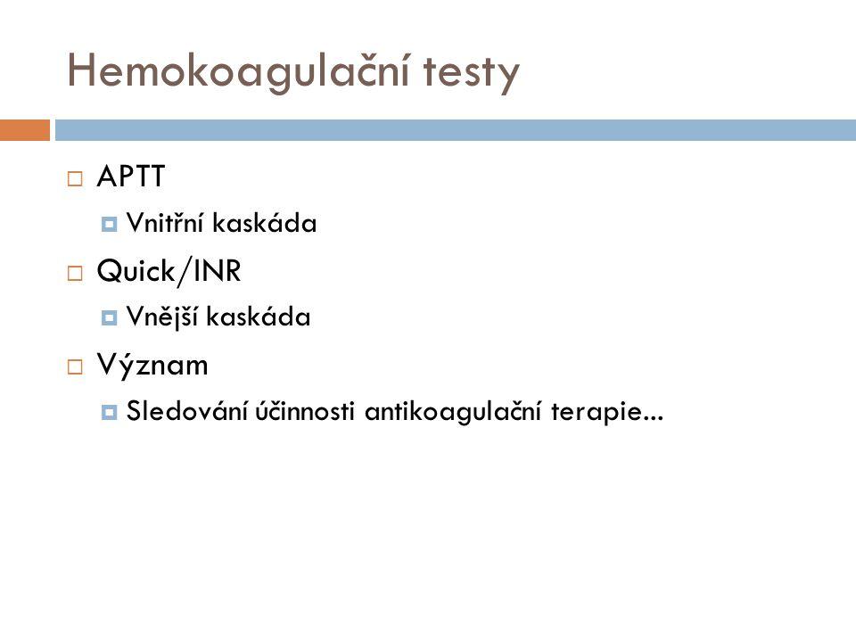 Krevní skupiny LandsteinerJánskýDnešní nomenklatura AIIA BIIIB CI0 ---IVAB