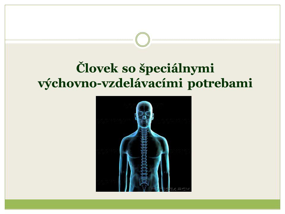 Potreba Psychická deprivácia Aktivačný činiteľ (pud) Szewczuk, Maslow, Matějček, Langmaier...