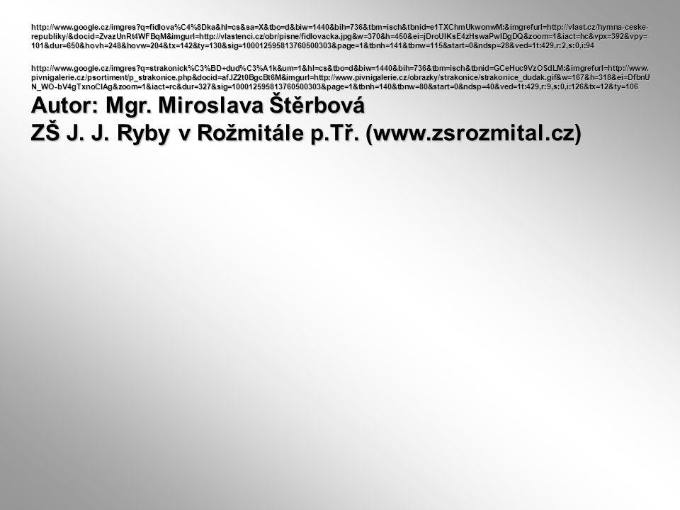 http://www.google.cz/imgres?q=fidlova%C4%8Dka&hl=cs&sa=X&tbo=d&biw=1440&bih=736&tbm=isch&tbnid=e1TXChmUkwonwM:&imgrefurl=http://vlast.cz/hymna-ceske-