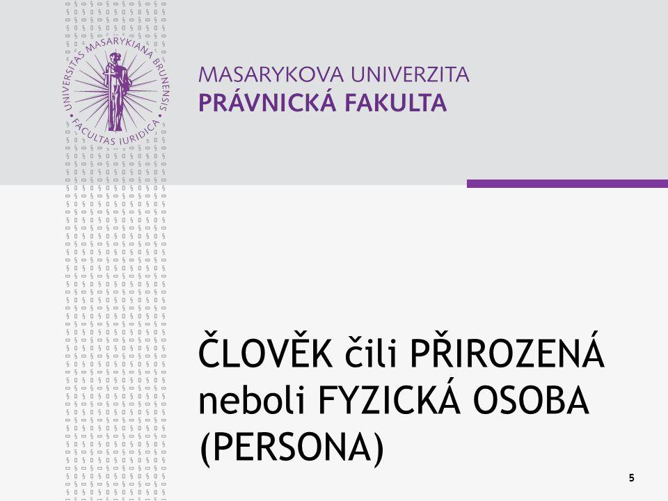 """www.law.muni.cz 26 ZÁKONNÉ VYLOUČENÍ """"SVÉPRÁVNOSTI K JEDNOTLIVÝM ÚKONŮM § 38/2 OZ (2) Rovněž je neplatný právní úkon osoby jednající v duševní poruše, která ji činí k tomuto právnímu úkonu neschopnou."""