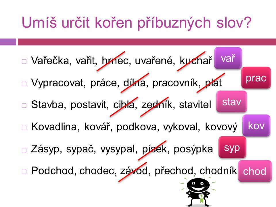 ZÁKLADNÍ ŠKOLA OLOMOUC příspěvková organizace MOZARTOVA 48, 779 00 OLOMOUC tel.: 585 427 142, 775 116 442; fax: 585 422 713 email: kundrum@centrum.cz; www.zs-mozartova.czkundrum@centrum.czwww.zs-mozartova.cz Seznam použité literatury a pramenů: KONOPKOVÁ, L.; TENČLOVÁ, V.