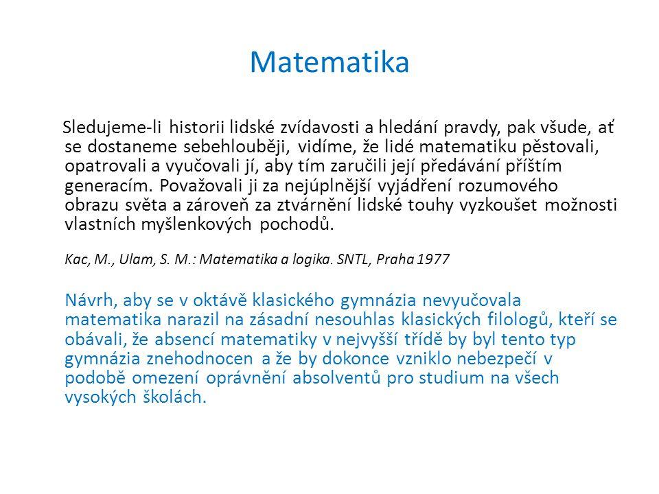 Doporučená literatura Janík, T.et al. (2013). Kvalita (ve) vzdělávání.