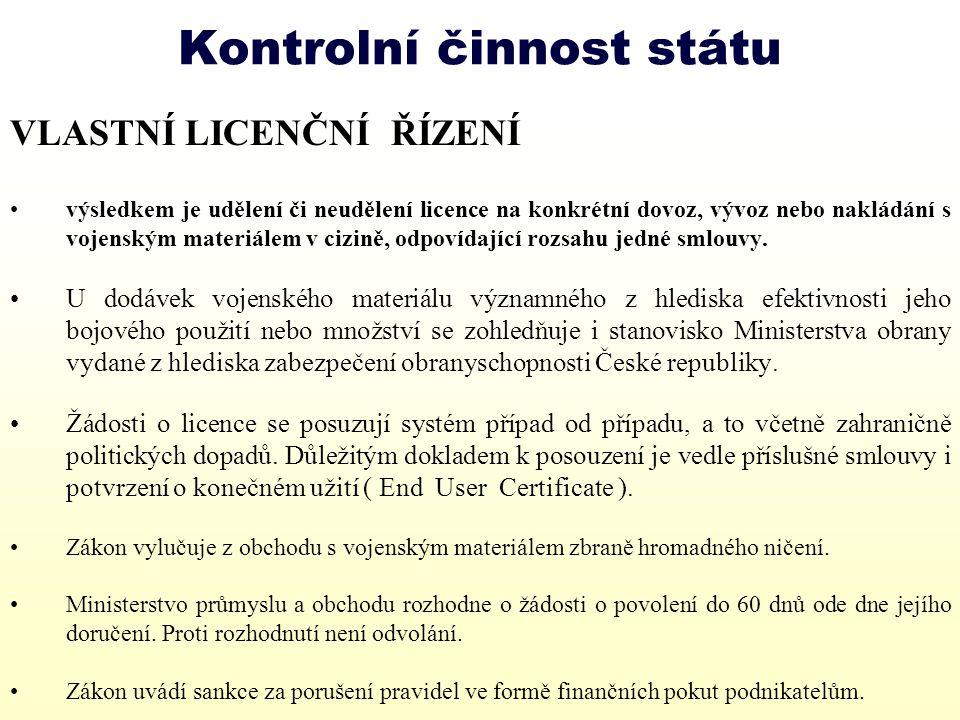 Zoo-veterinární opatření Princip veterinárních opatření při mezinárodním obchodu mohou být nositeli původců nákaz zákona č.