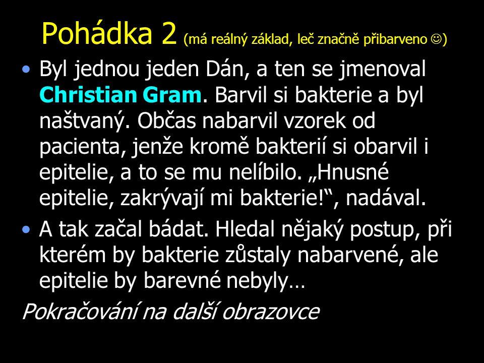 Spirochety http://nl.wikipedia.org/wiki/Afbeelding:TreponemaPallidum.jpg www.primer.ru/std/gallery_std/treponema.htm
