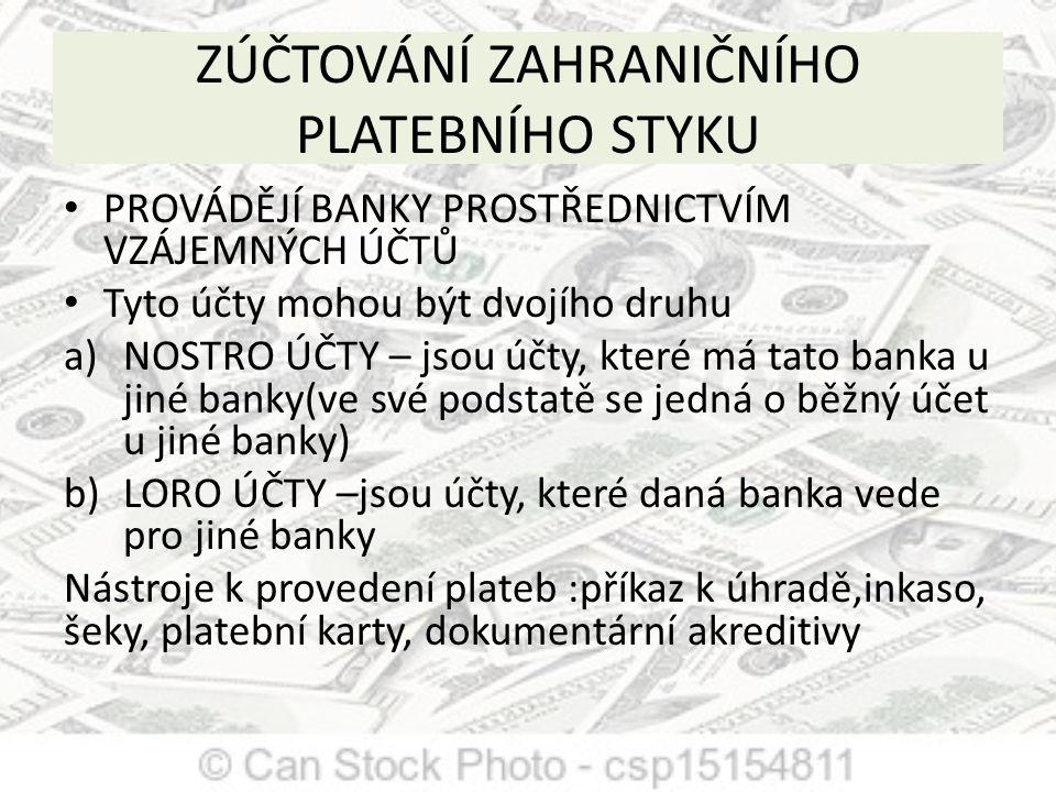 Obrázek použit z :http://www.oferta.cz/p6006-vyberni-listek-1-3-a4--100listu-060-800.html,23.11.2013