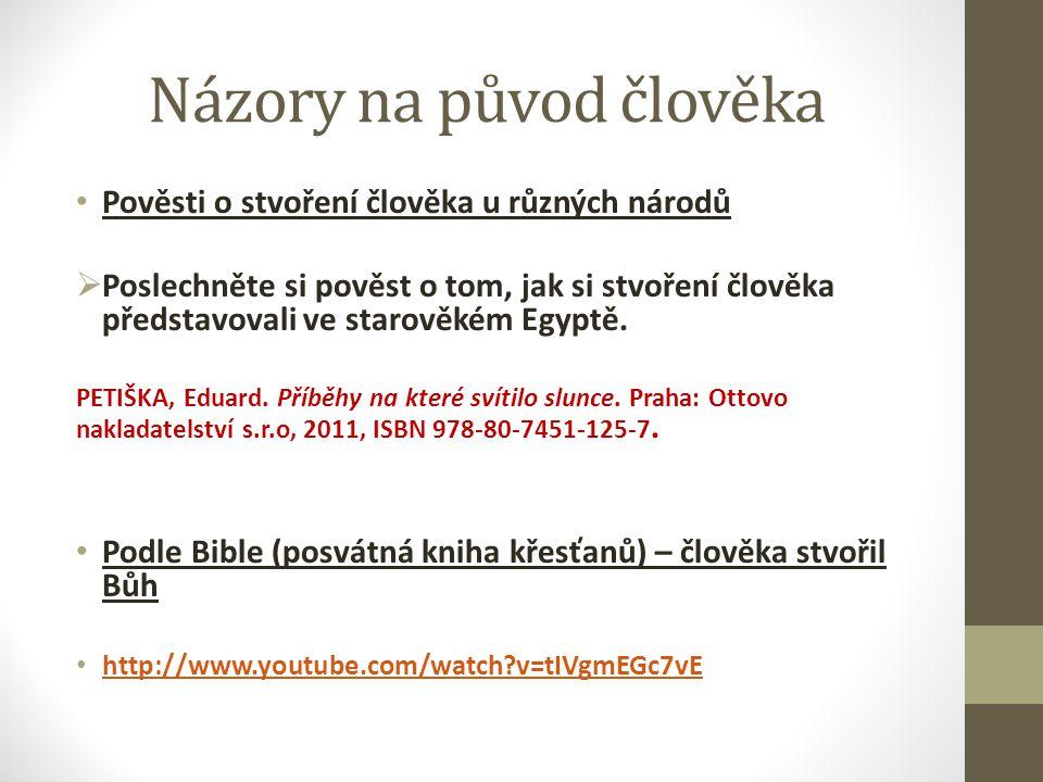 Vývoj člověka http://www.dejepisvkostce.estranky.cz/clanky/pravek/vyvoj-cloveka- --jen-obrazky.html http://www.dejepisvkostce.estranky.cz/clanky/pravek/vyvoj-cloveka- --jen-obrazky.html http://lkavalkova.webnode.cz/news/evolucni-proces-cloveka