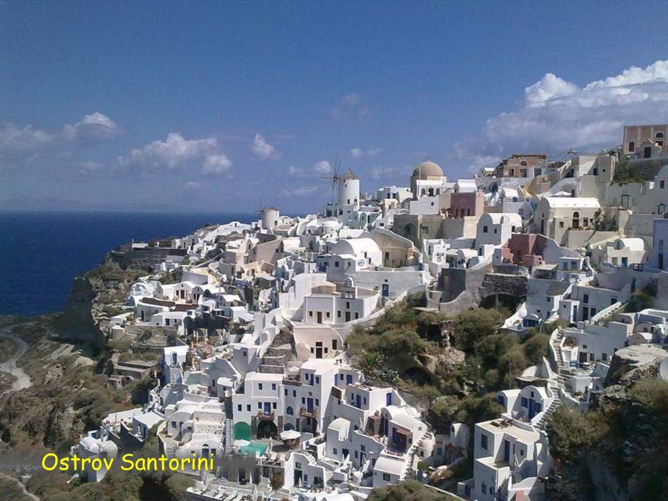 Město Ierissos