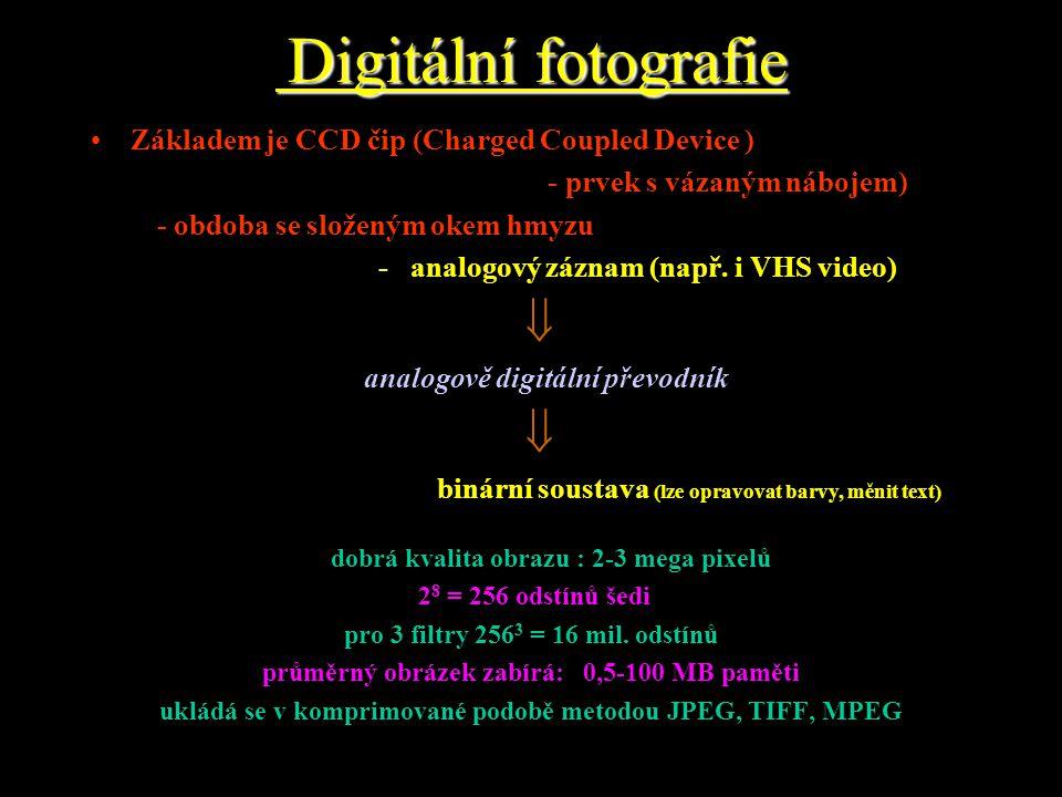 1) Dermatoskopie (diaskopie, epiluminiscenční, vitální mikroskopie, histologie, světelná mikroskopie, povrchová kožní mikroskopie atd.) - zvětšení 25x, 50x (80x) - imersní olej, polarizační filtr Přístroj: Heine Dermatoskope Delta Plus, Germany Welch Allynn EpiScope, USA Pro fotografování: Heine Dermaphot, nebo Olympus Macrophotographic Unit 2) Stereomikroskopie - binokulární stereoskopické lupy (obdoba kolposkopu) Přístroj: Dermatological stereomicroscope (Olympus, Zeiss AG) a) přímým Kožní povrch resp.