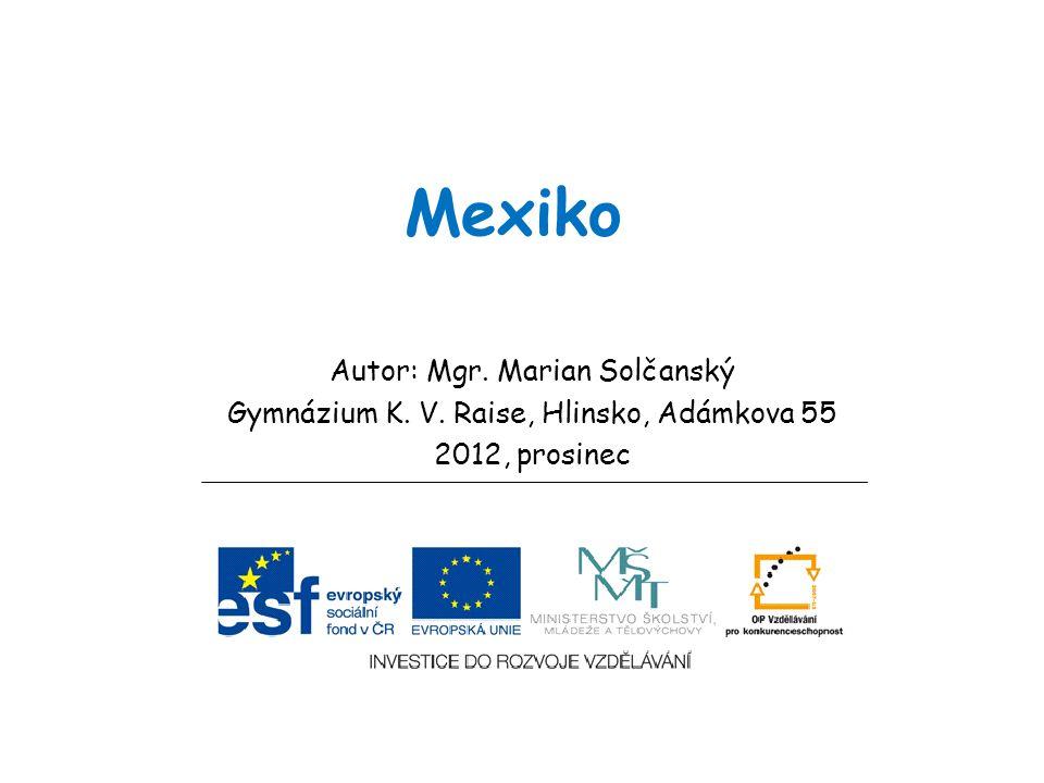 Mexiko (Ciudad de México) 2 1