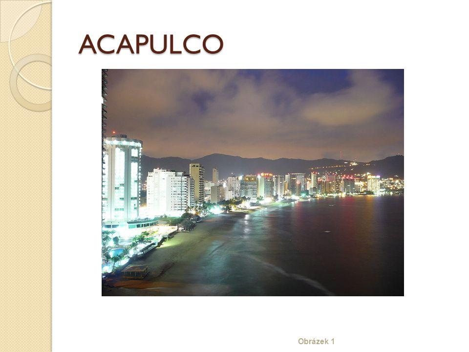 OTÁZKY 1.Hlavní město Mexika. 2. Charakterizuj obyvatelstvo Mexika.
