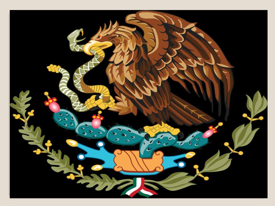 Hlavním městem je Ciudad de México Úředním jazykem je španělština Platidlo Mexický Pessos (12,9 NMP / 1 USD) Počet obyvatel je 106 203 000 (54,5 obyv/Km2) Časová pásma zasahují od-6h do -8h Rozloha činí 1 964 375 km² Nejvyšší bod je sopka Citlaltépetl (5636m) Nejnižším bodem je proláklina Mexicali (- 1Om)