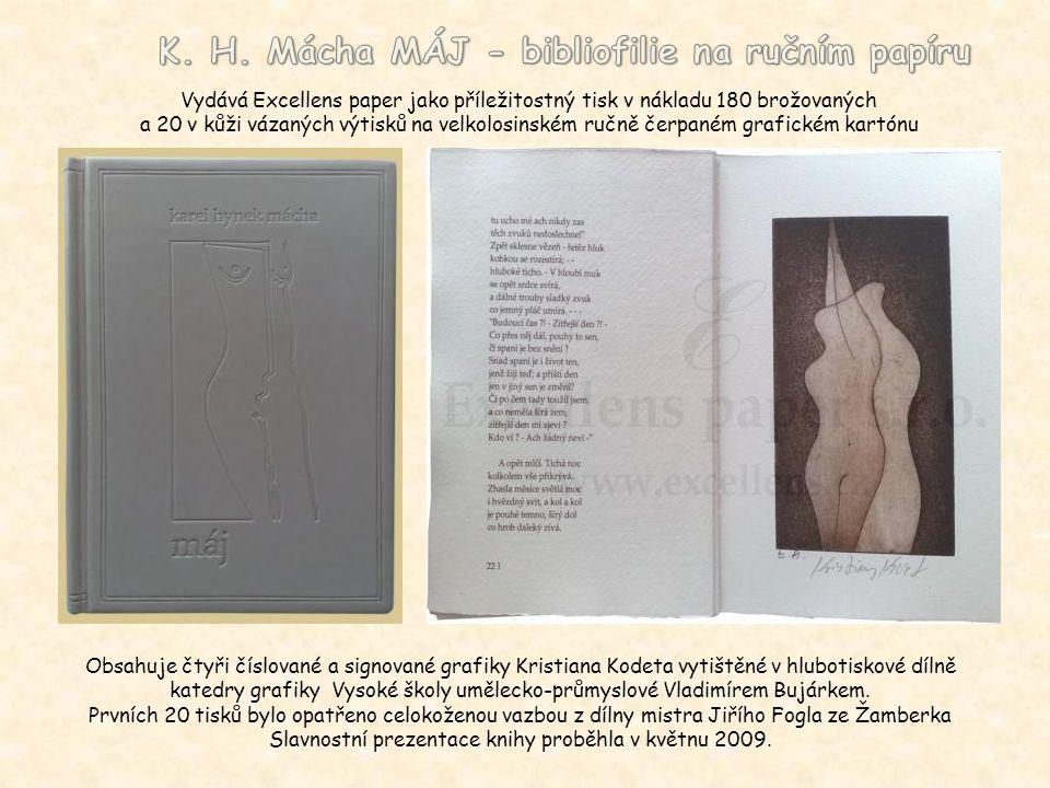 "plaketa K. H. Máchy ke 150. výročí jeho úmrtí Audiokniha na CD film ""Máj"" na motivy K.H. Máchy režiséra a kameramana F.A.Brabce -hvězdné obsazení - sk"