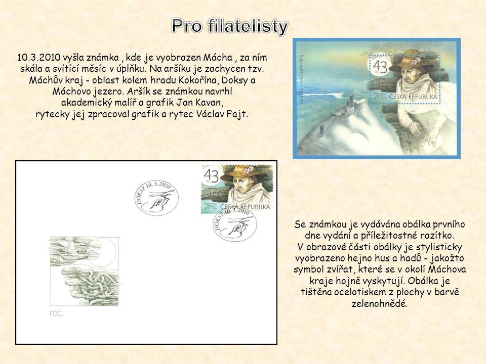Vydává Excellens paper jako příležitostný tisk v nákladu 180 brožovaných a 20 v kůži vázaných výtisků na velkolosinském ručně čerpaném grafickém kartó