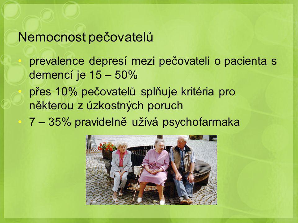 Zdroje Franková, V., Hort, J., Holmerová, I., Jirák, R., & Vyhnálek, M.