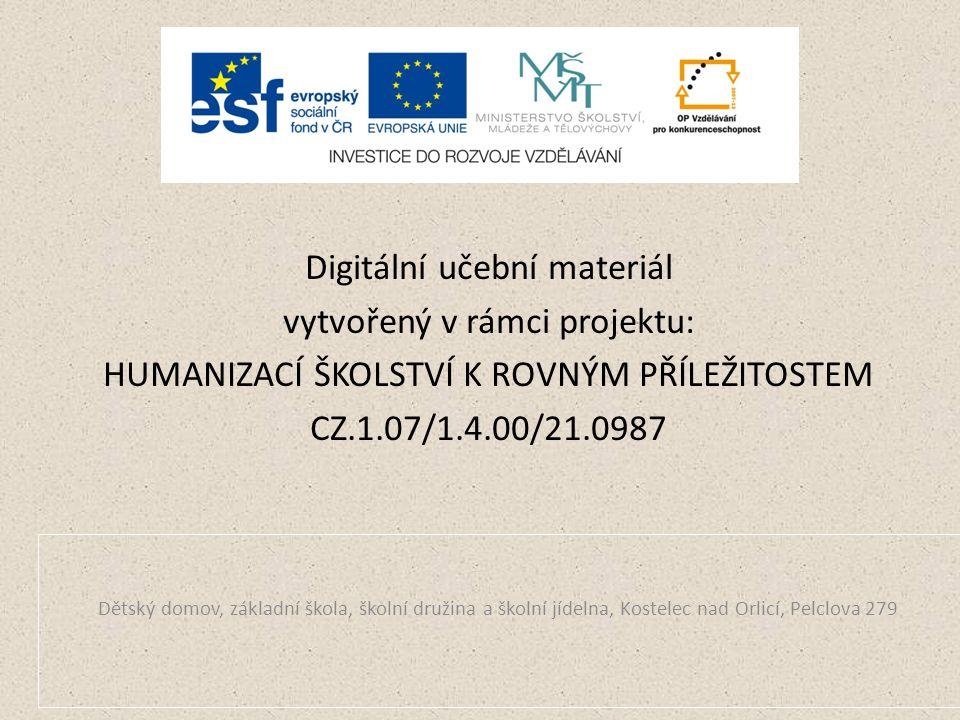 Včela medonosná Přírodopis 7.ročník Monika Čapková, 7.2.2012, 7.