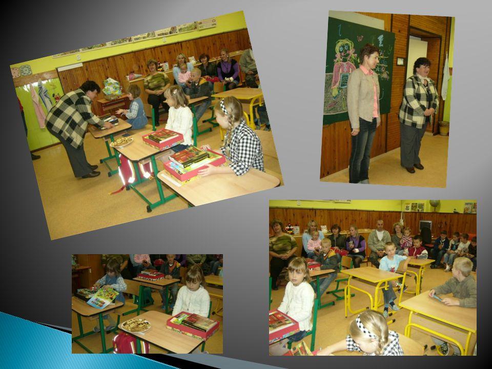 V pátek 9.září jsme se zúčastnili vystoupení základních škol na lanškrounské Kopě.