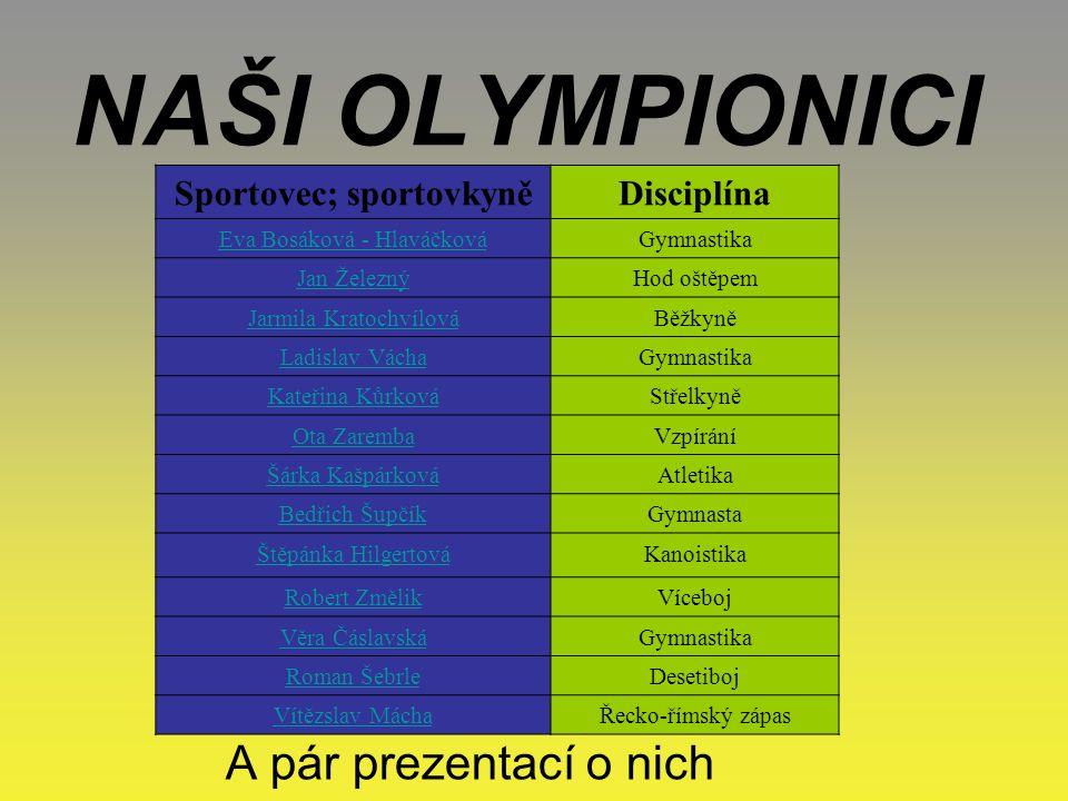 Zlatá medaile Letní Olympijské hry 1992 v Barceloně desetiboj 8611bodů.
