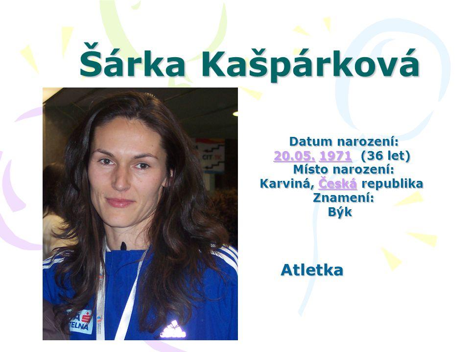 Dosažený úspěch - Zlatá medaile na olympijských hrách v Moskvě roku 1980 ve vzpírání - sportovec roku 1980 v ČSSR Zpět na výběr sportovce