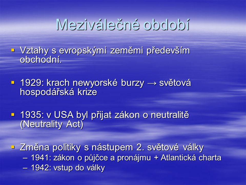 1971-1985  Vývoj v ES: –Euroskleróza, ale posílení koordinace zahraniční politiky členů ES  Patrné na Konferenci o bezpečnosti a spolupráci v Evropě –1973: rozšíření o VB, Irsko a Dánsko → podporováno USA –80.