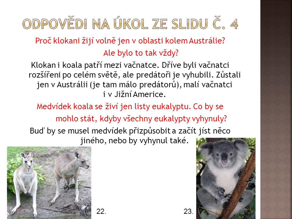 PREDACESYMBIÓZAPARAZITISMUS PREDACE 1. slunéčko a mšice 3. vlaštovka a moucha 12. kočka a myš 14. orel a zajíc 16. lev a zebra SYMBIÓZA 2. klaun a sas
