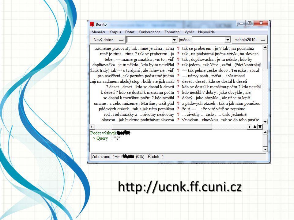 http://ucnk.ff.cuni.cz