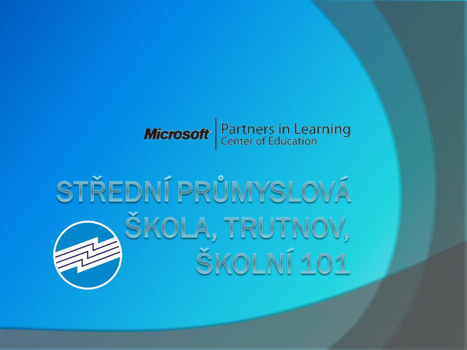 Informace o škole  Zaměření školy na Informační technologie, Elektrotechniku, Automatizační techniku a Strojírenství, studijní a učební obory.