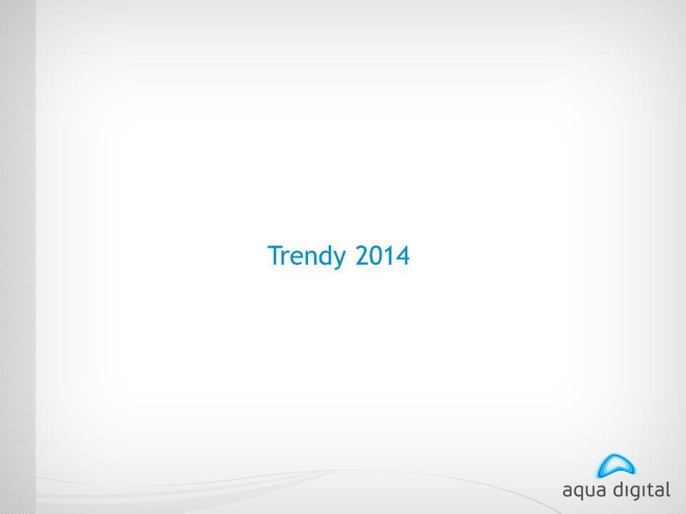 ↘ Záložkové aplikace – Kvíz Typy kampaní Autor: Brandz Friendz