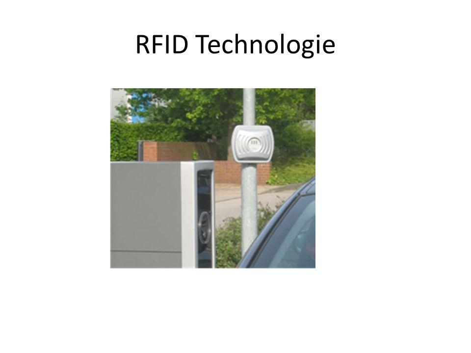 Pre-booking technologie 1D kód, QR kód,PIN,NFC