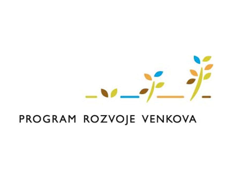 Právní rámec kontrol podmíněnosti 8.3.2009 Nařízení Rady ( ES ) č.