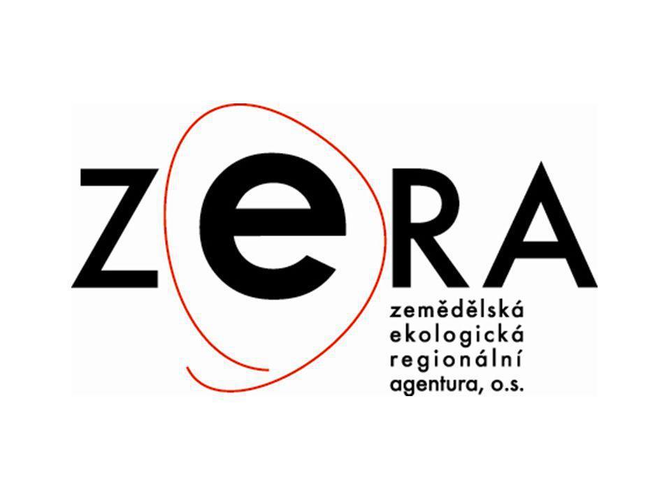 Právní rámec kontrol podmíněnosti Nařízení Komise ( ES ) č.