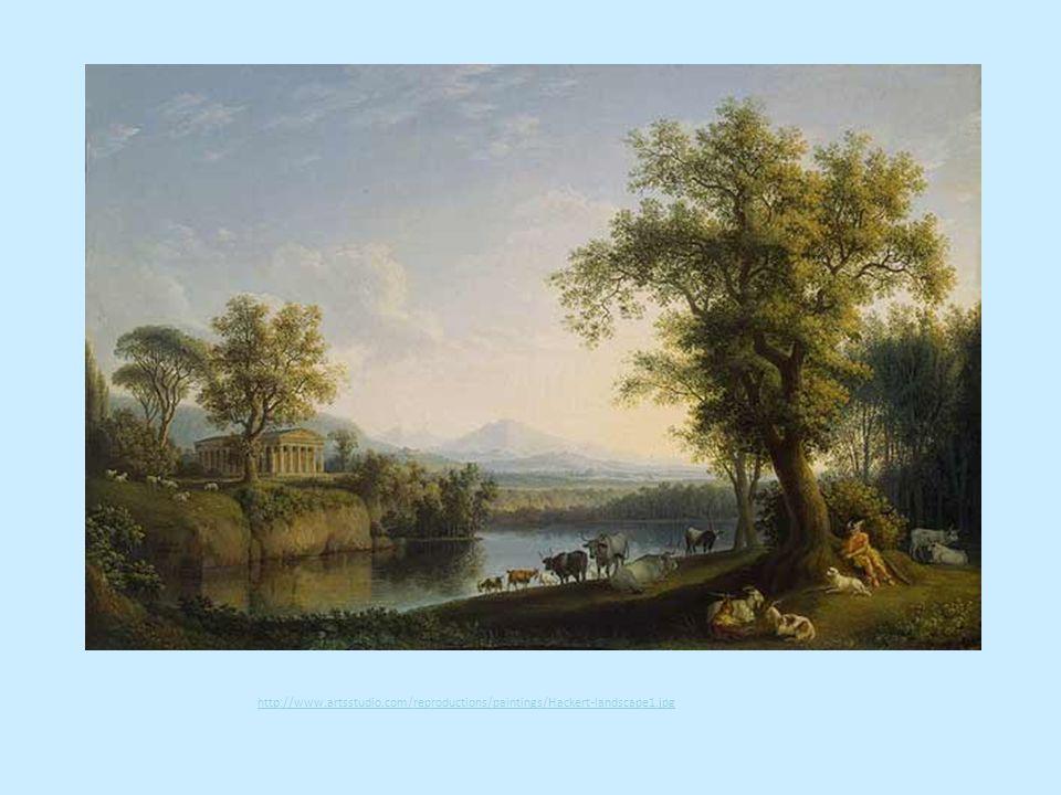 http://www.artsstudio.com/reproductions/paintings/Hackert-landscape1.jpg