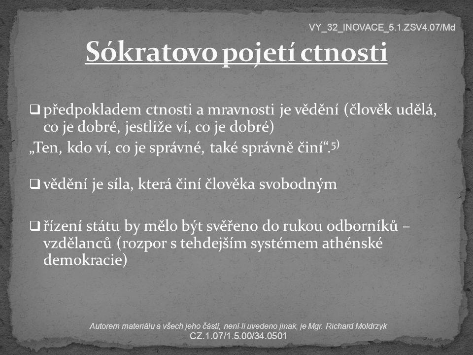 1) Platon : Obrana Sokratova.1.vydání, Lyra Pragensia, Praha 1970, str.