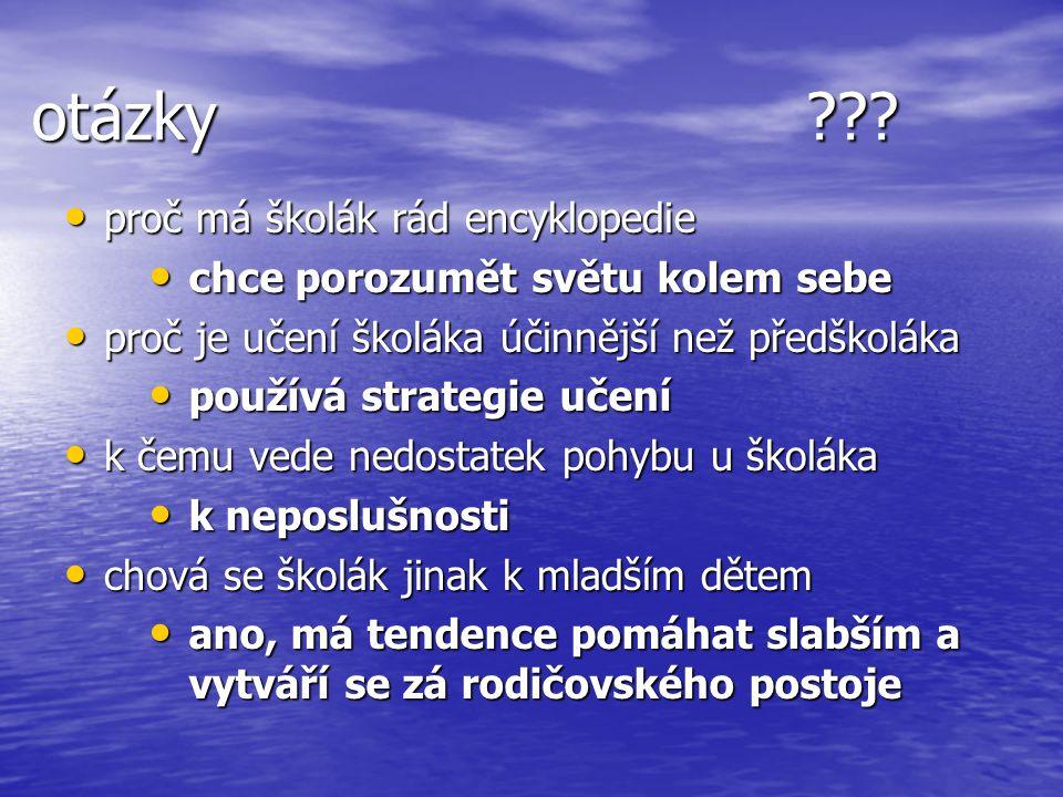 otázky ??.