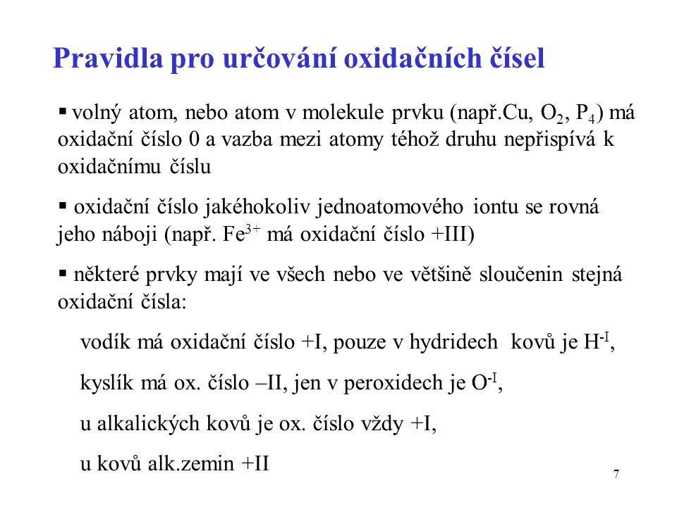 "58  - oxidace mastných kyselin H 3 C C O OH -III -II III -II I I -III +II 9 + 8 NADH + 8 FADH 2 Příklad získání energie ""spalováním živin Kys."