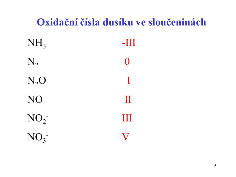 20 Standardní elektrodový potenciál E o A ox + ne A red roztok obsahující 1 mol/l oxidované formy a 1 mol/l redukované formy referenční poločlánek = vodíková elektroda měříme elektromotorickou sílu = E o standardní podmínky A ox A red