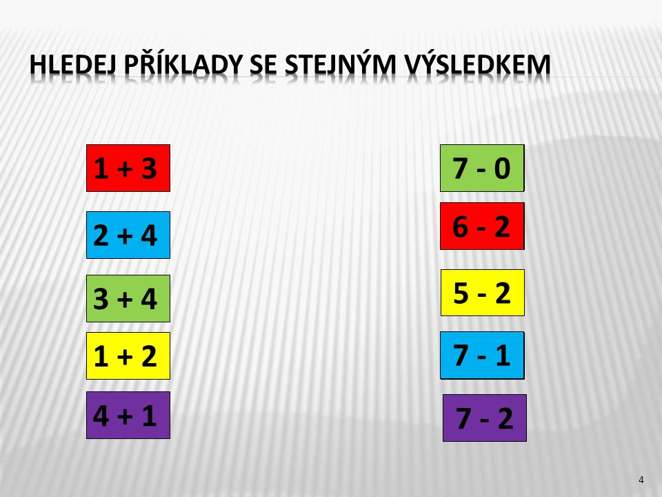 4 2 + 4 3 + 4 1 + 2 7 - 0 4 + 1 1 + 3 7 - 2 7 - 1 6 - 2 5 - 2 7 - 0 6 - 2 5 - 2 7 - 1 7 - 2