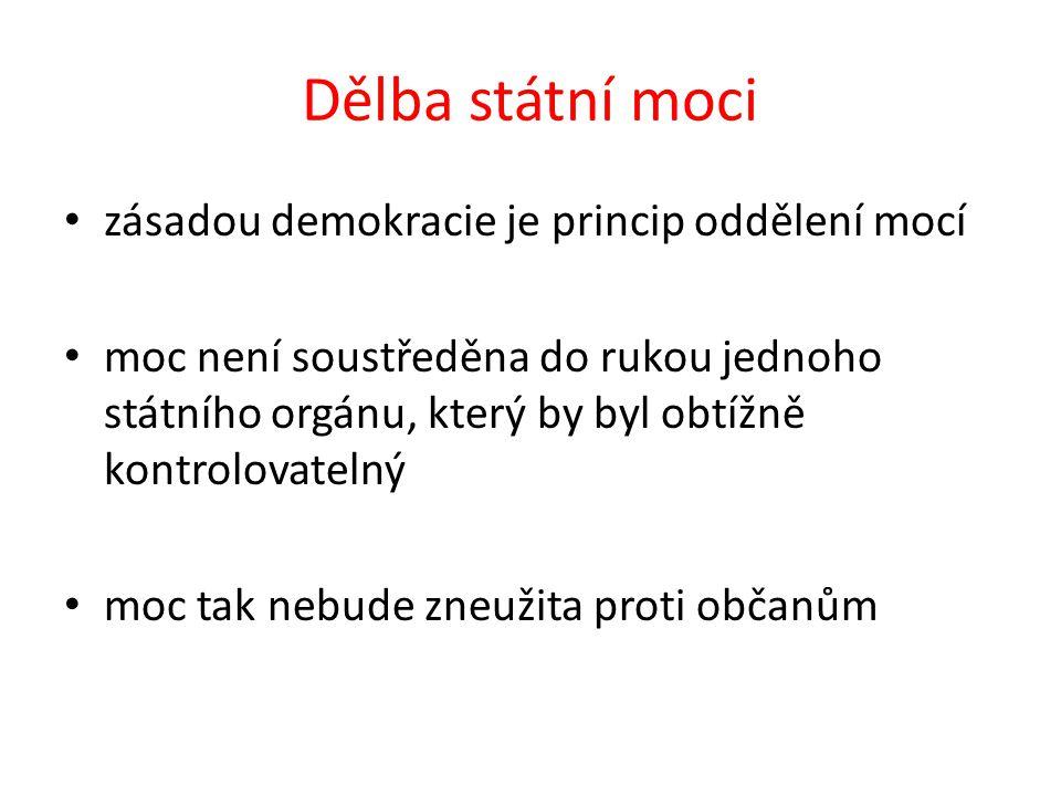 Zdroje a prameny PROROK, Vladimír a Aleš LISA.Základy politologie.