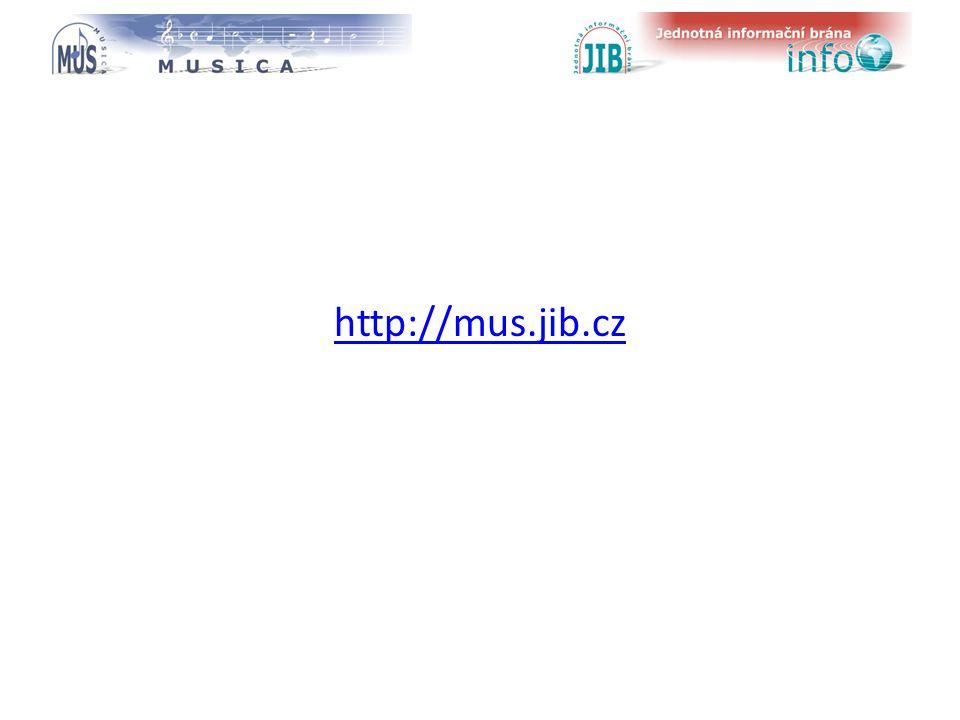 logo oborové brány http://mus.jib.cz