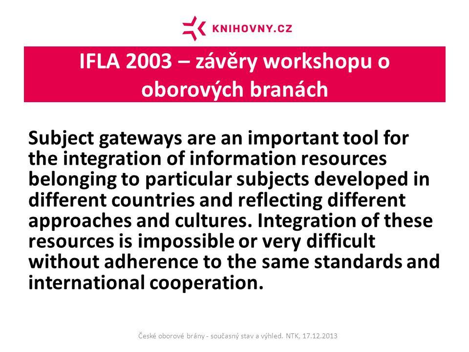 Znalost integračních nástrojů SK ČR a JIB a vyhledávání D01+D02.