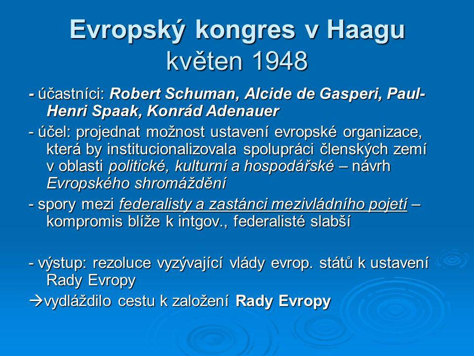 Rada Evropy 5.5.