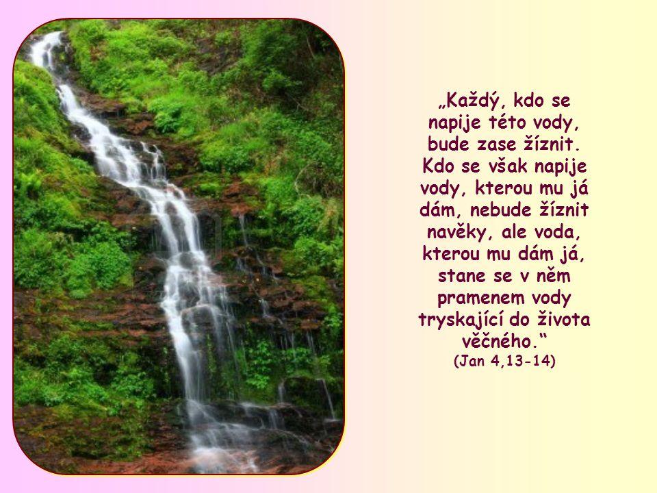 Slovo života září 2012