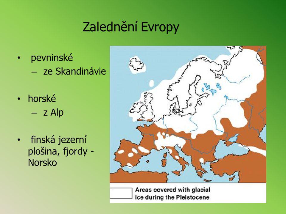 Socioekonomické hledisko Evropa po staletí ve středu dění šířila myšlenky do celého světa, ale i podmaňovala politicky vybudovala obrovské koloniální říše (v polovině 20.