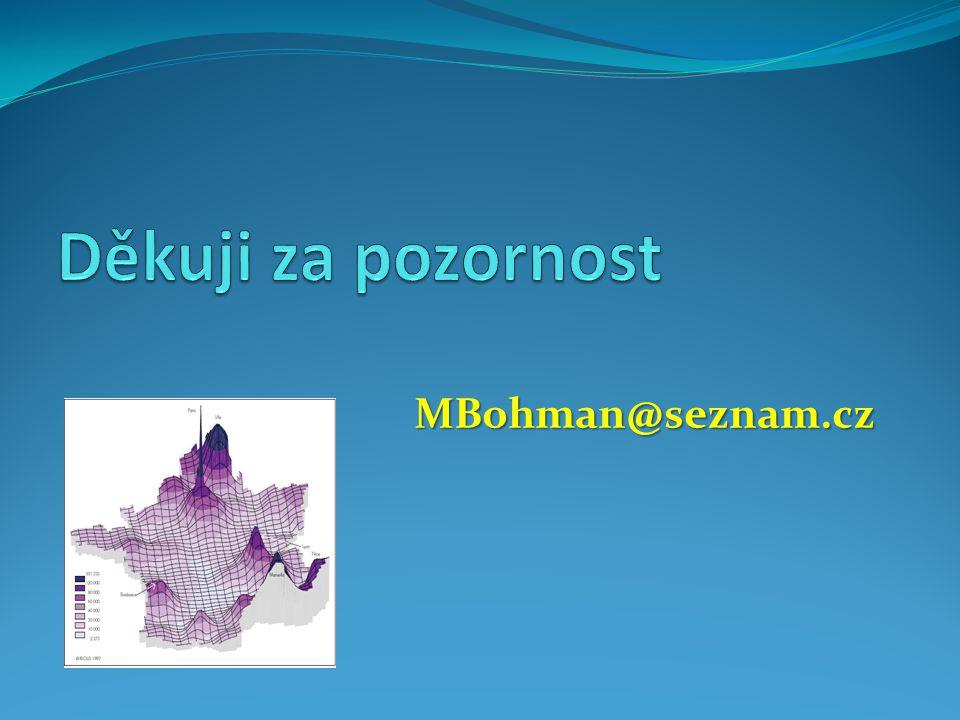 MBohman@seznam.cz